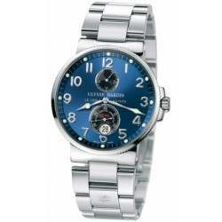 Ulysee Nardin Maxi Marine Chronometer 263-66-7/623