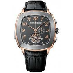 Audemars Piguet Minute Repeater Tourbillon 26564RC.OO.D002CR.01