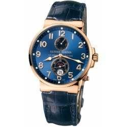 Ulysee Nardin Maxi Marine Chronometer 266-66/623