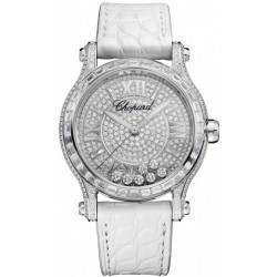 Chopard Happy Sport 274891-1005