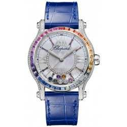 Chopard Happy Sport 274891-1007