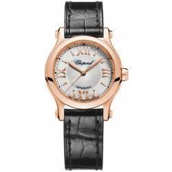 Chopard Happy Sport 30mm Automatic 274893-5001