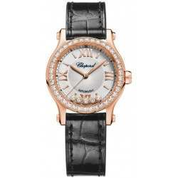 Chopard Happy Sport 30mm Automatic 274893-5002
