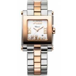 Chopard Happy Sport II Square Medium 278498-9001