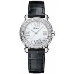 Chopard Happy Sport 278509-3007