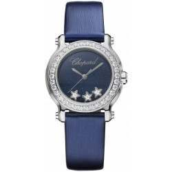 Chopard Happy Sport 278509-3050