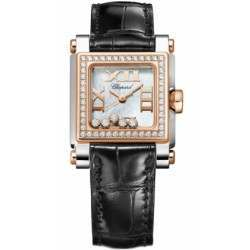 Chopard Happy Sport II Square Small 278516-6003
