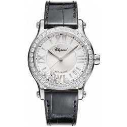 Chopard Happy Sport 278559-3003