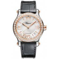 Chopard Happy Sport 278559-6003