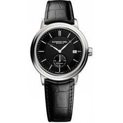 Raymond Weil Maestro Small Second 2838-STC-20001