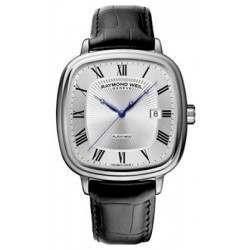 Raymond Weil Maestro Automatic 2867-STC-00659