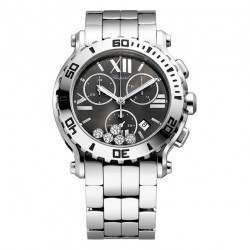 Chopard Happy Sport Chronograph 288499-3008