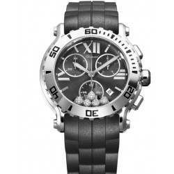 Chopard Happy Sport Chronograph 288499-3011