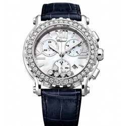 Chopard Happy Sport Chronograph 288499-3021