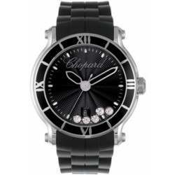 Chopard Happy Sport Round 42mm 288525-3005