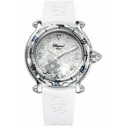 Chopard Happy Snowflakes 288948-3001