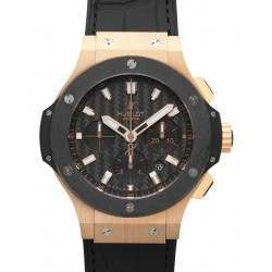 Hublot Big Bang Evolution 44mm 301.PM.1780.GR