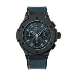 Hublot Big Bang Jeans Ceramic 44 mm 301.CI.2770.NR.JEANS