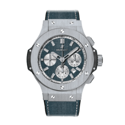 Hublot Big Bang Jeans 44 mm 301.SX.2710.NR.JEANS