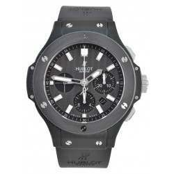 Hublot Big Bang Ceramic Black Magic 44mm 301.CI.1770.RX