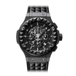 Hublot Big Bang Depeche Mode 44mm 311.CI.1170.VR.DPM13