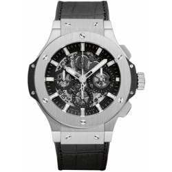 Hublot Big Bang Aero Bang Steel 44mm 311.SX.1170.GR