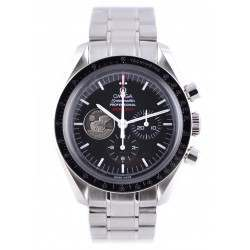 Omega Speedmaster Professional 'Moonwatch' 311.30.42.30.01.002 front