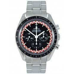 Omega Speedmaster Moonwatch Professional 42mm 311.30.42.30.01.004