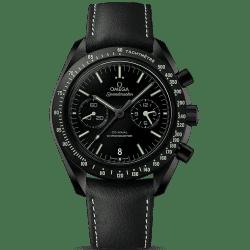 Omega Speedmaster Chronograph Automatic 311.92.44.51.01.004