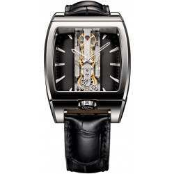Corum Bridges Automatic Limited Edition 313.150.59/0001 FN01