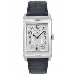Jaeger-LeCoultre Grande Reverso Lady Ultra Thin 320.84.22