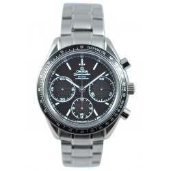 Omega Speedmaster Racing Chronometer 326.30.40.50.01.001
