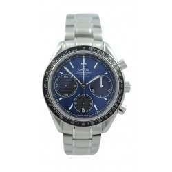 Omega Speedmaster Racing Chronometer 326.30.40.50.03.001