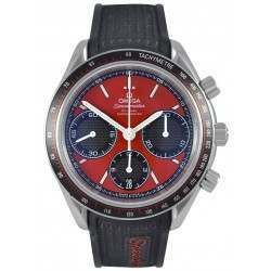 Omega Speedmaster Racing Chronometer 326.32.40.50.11.001