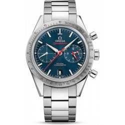 Omega Speedmaster 57 Co-Axial Chronograph 331.10.42.51.03.001