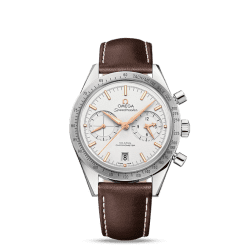 Omega Speedmaster '57 Co-Axial Chronograph 331.12.42.51.02.002
