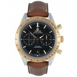 Omega Speedmaster '57 Co-Axial Chronograph 331.22.42.51.01.001