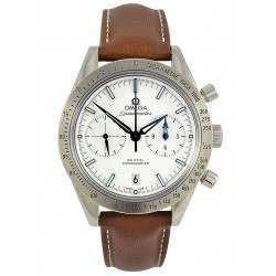 Omega Speedmaster '57 Co-Axial Chronograph 331.92.42.51.04.001
