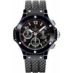 Hublot Big Bang Black Magic 41mm 342.CX.130.RX