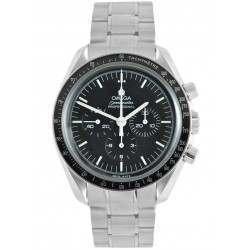 Omega Speedmaster Professional Moonwatch 3570.50.00