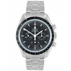 Omega Speedmaster Professional Moonwatch 42mm 3573.50.00