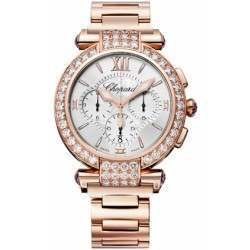 Chopard Imperiale Automatic Chronograph 40mm 384211-5004