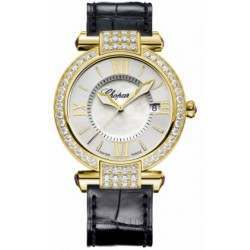 Chopard Imperiale 36mm 384221-0003