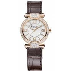 Chopard Imperiale Quartz 28mm 384238-5003
