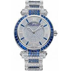 Chopard Imperiale Automatic 40mm 384239-1015