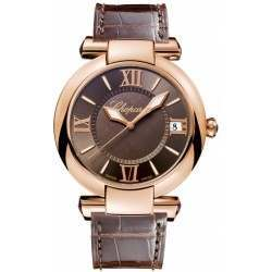 Chopard Imperiale Automatic 40mm 384241-5005