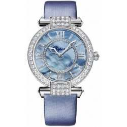 Chopard Imperiale Automatic 36mm 384242-1005
