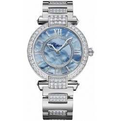 Chopard Imperiale Automatic 36mm 384242-1007