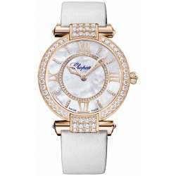 Chopard Imperiale Automatic 36mm 384242-5005