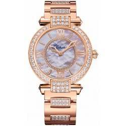 Chopard Imperiale Automatic 36mm 384242-5008